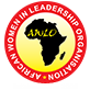 African Women in Leadership Organisation (AWLO)